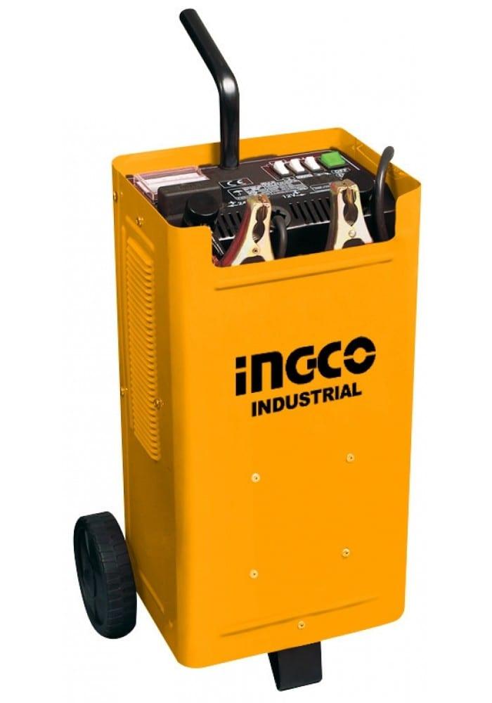 Φορτιστής Εκκινητής 300A CD2201 INGCO