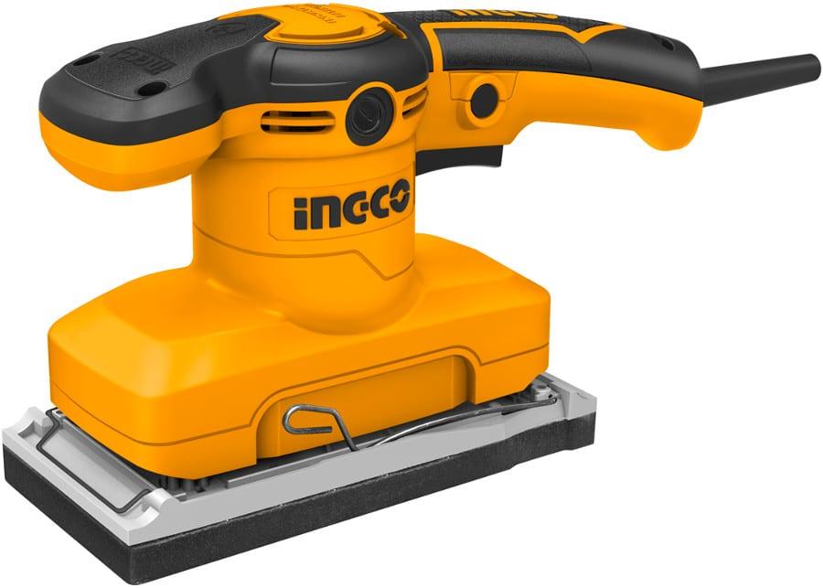 Παλμικό Τριβείο 320W FS3208 INGCO