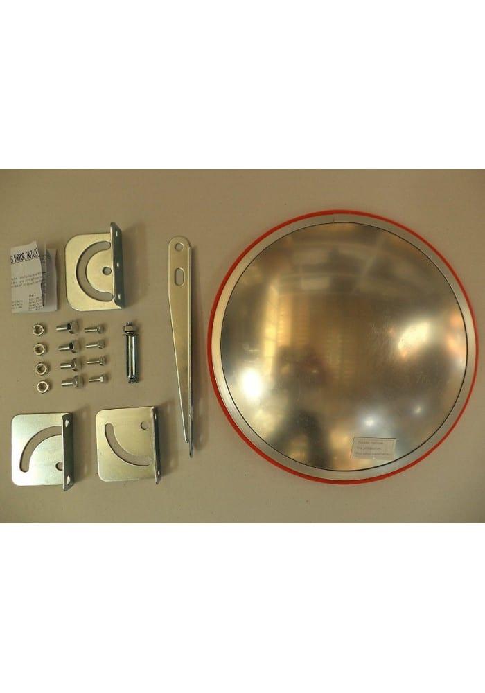 PARK-JCM-30-1-700x1000