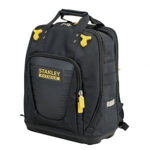 b7014fe8e8 Τσάντα Εργαλείων-Laptop FMST1-80149 STANLEY - G-Tools shop