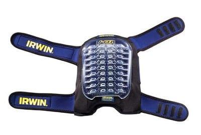 Επιγονατίδες IRWIN I-GEL 10503830