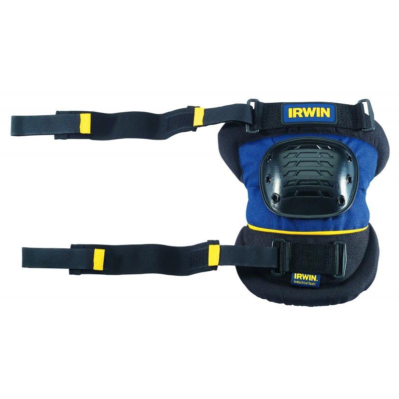 Επιγονατίδες IRWIN Swivel Flex 10503832