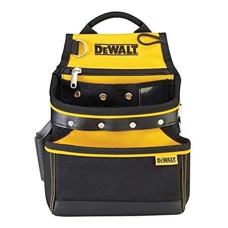 Θήκη πολλαπλών χρήσεων DWST1-75551 DEWALT
