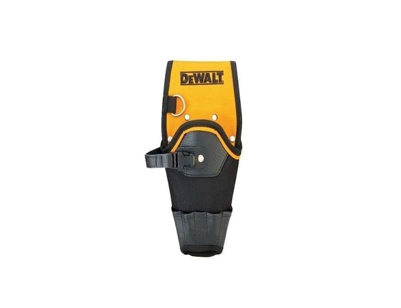 Θήκη δραπάνου DWST1-75653 DEWALT