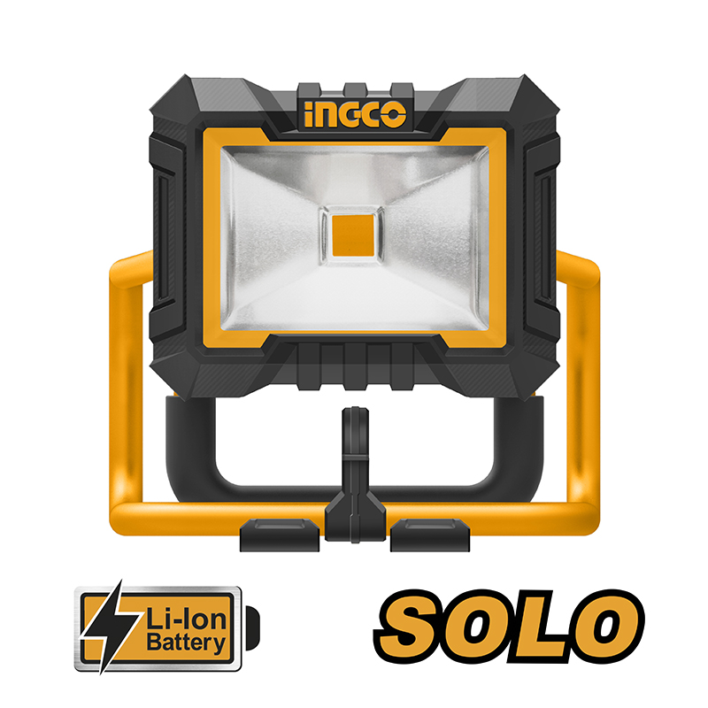 Προβολέας 20V SOLO CWLI2002 INGCO