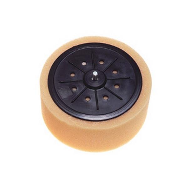 Σφουγγάρι γυαλίσματος Φ125mm 339.50 PG