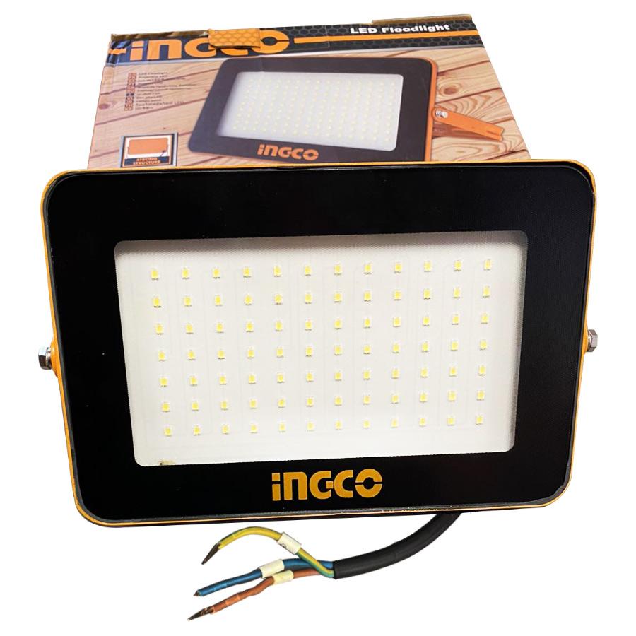 Προβολέας LED 30W χωρίς φις HLFL3301 INGCO