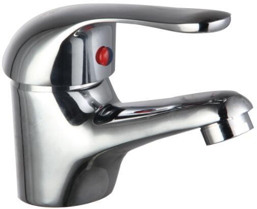 Μπαταρία νιπτήρα μπάνιου Joanna 2012461