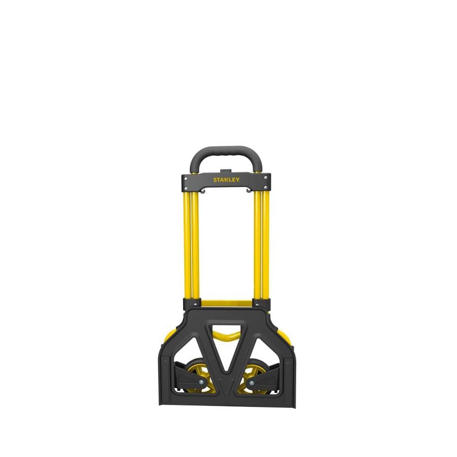 Καρότσι μεταφοράς πτυσσόμενο 70kg SXWTD-FT580 STANLEY