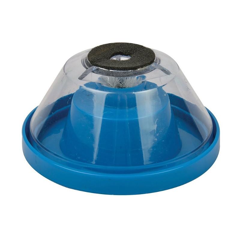 Συλλέκτης σκόνης για τρυπάνια 4-10mm 565.00 PG