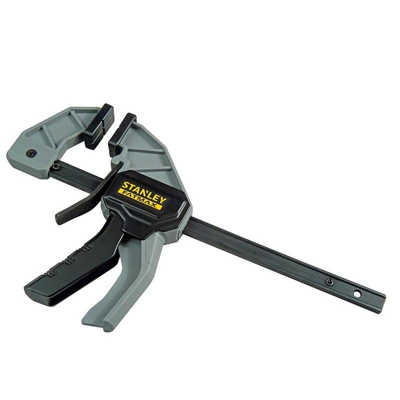 Σφιγκτήρας σκανδάλης Μ 150mm FMHT0-83232 STANLEY