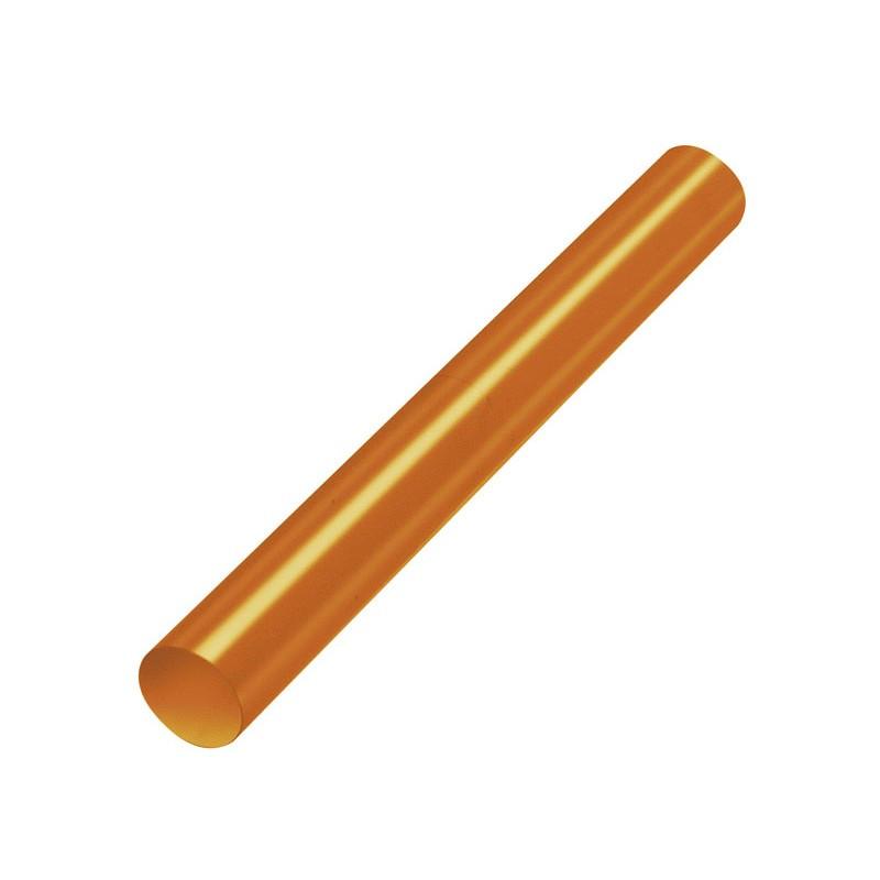 Χρωματιστή θερμόκολλα σετ 6 τεμ. 11,3x101mm STHT1-70438 STANLEY