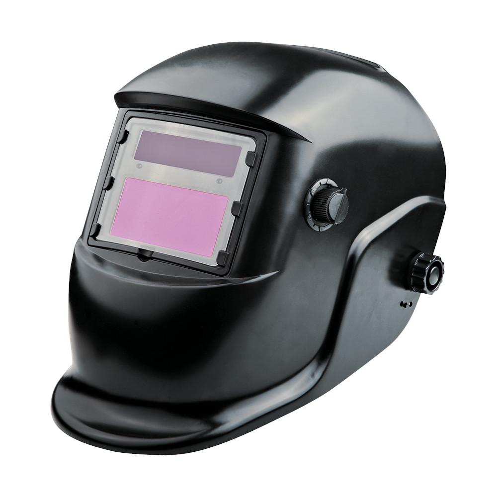 Μάσκα ηλεκτροσυγκόλλησης αυτόματης σκίασης 45512 FF GROUP