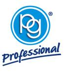 PG PROFESSIONAL