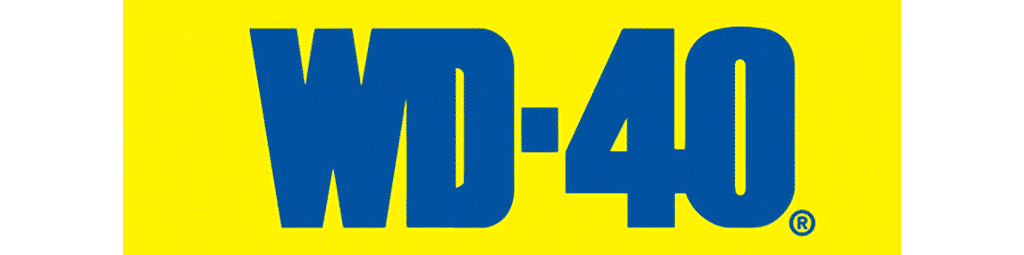 WB-40